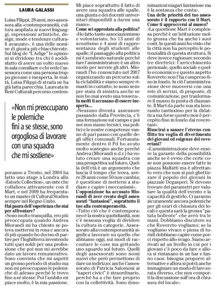 Adige_2010.06.26