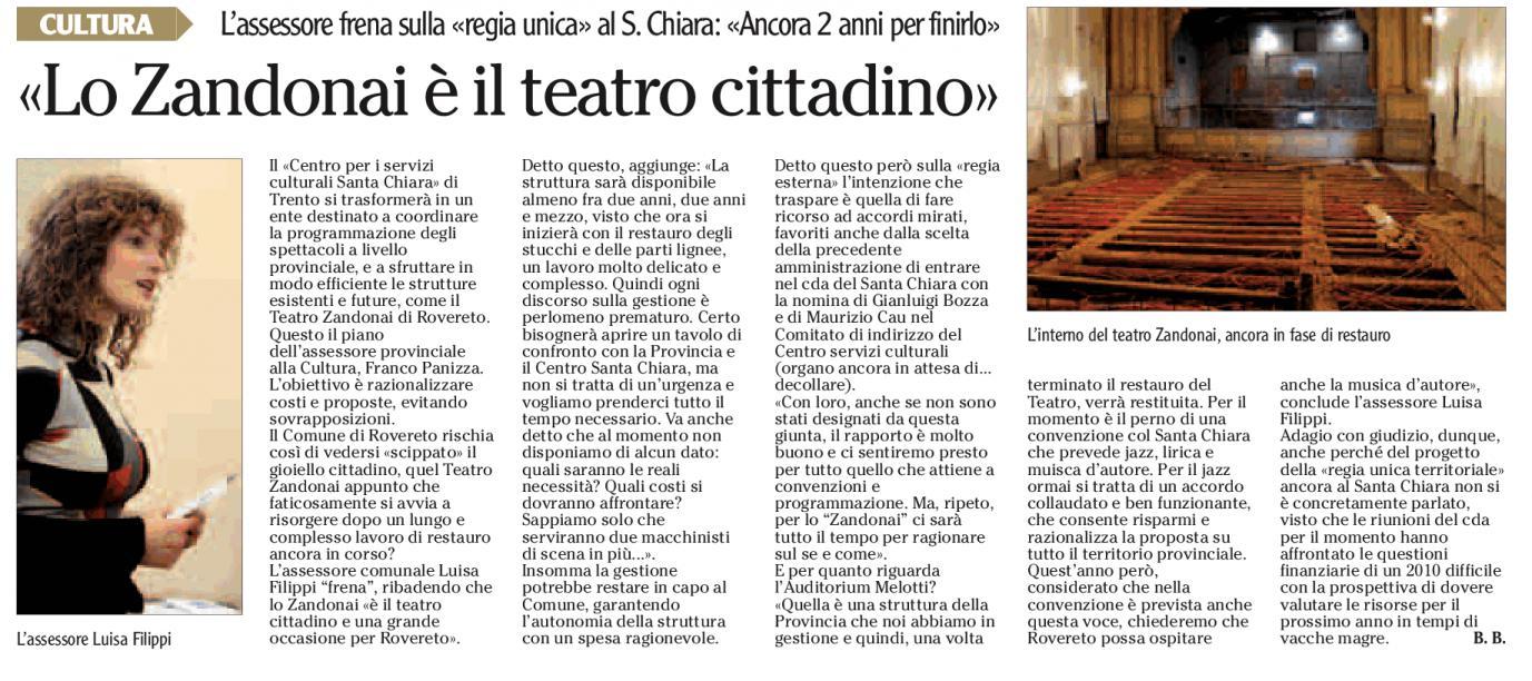 Adige_2010.09.30