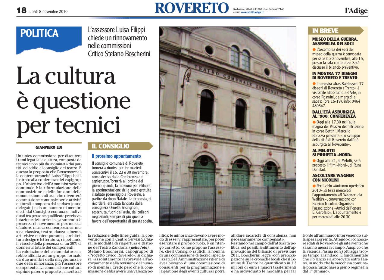 Adige_2010.11.08