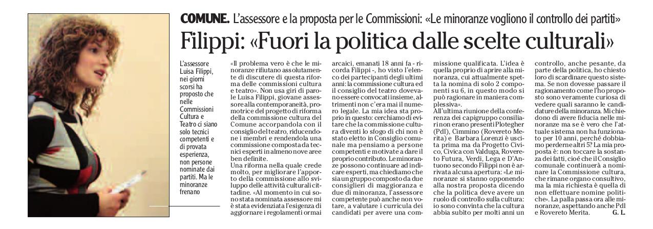 Adige_2010.11.09