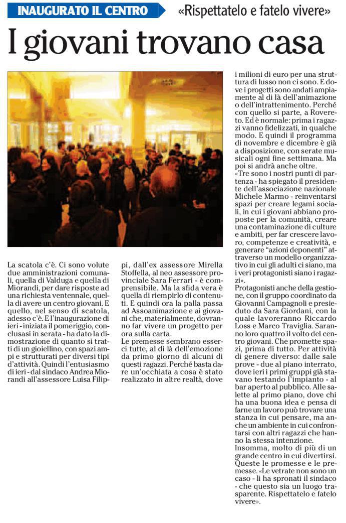 Adige_2013.11.25