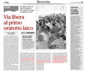 Adige_2009.10.21