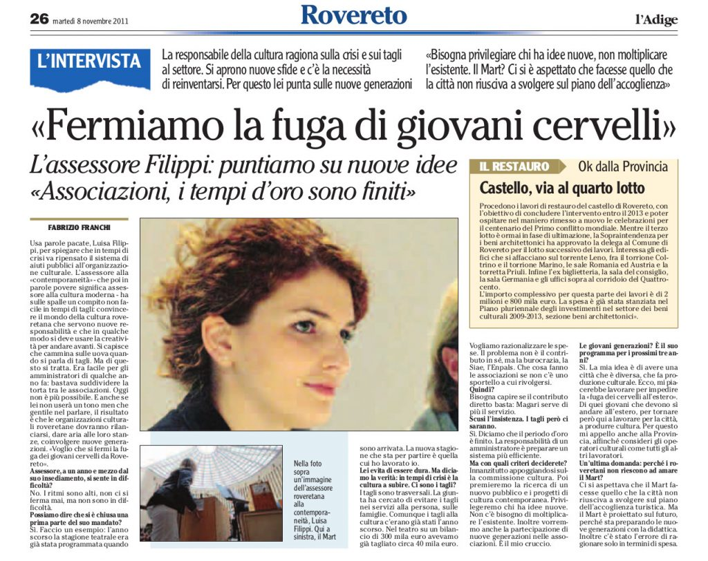 Adige_2011.11.08