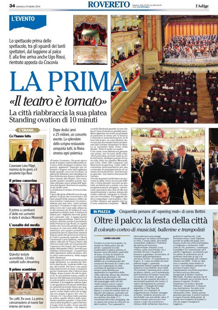 Adige_2014.10.19_1