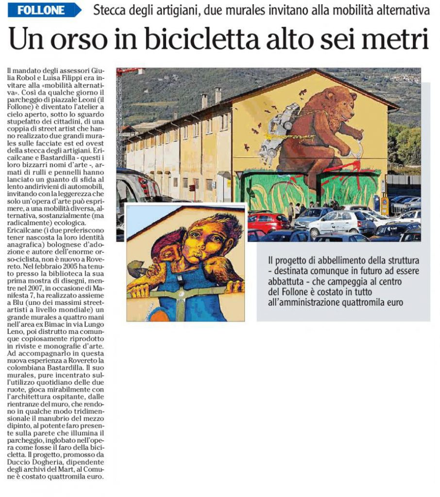 Adige_2014.10.25