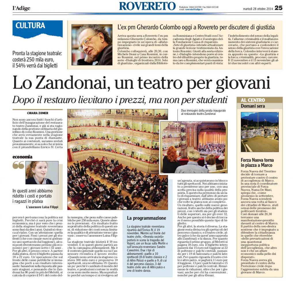 Adige_2014.10.28