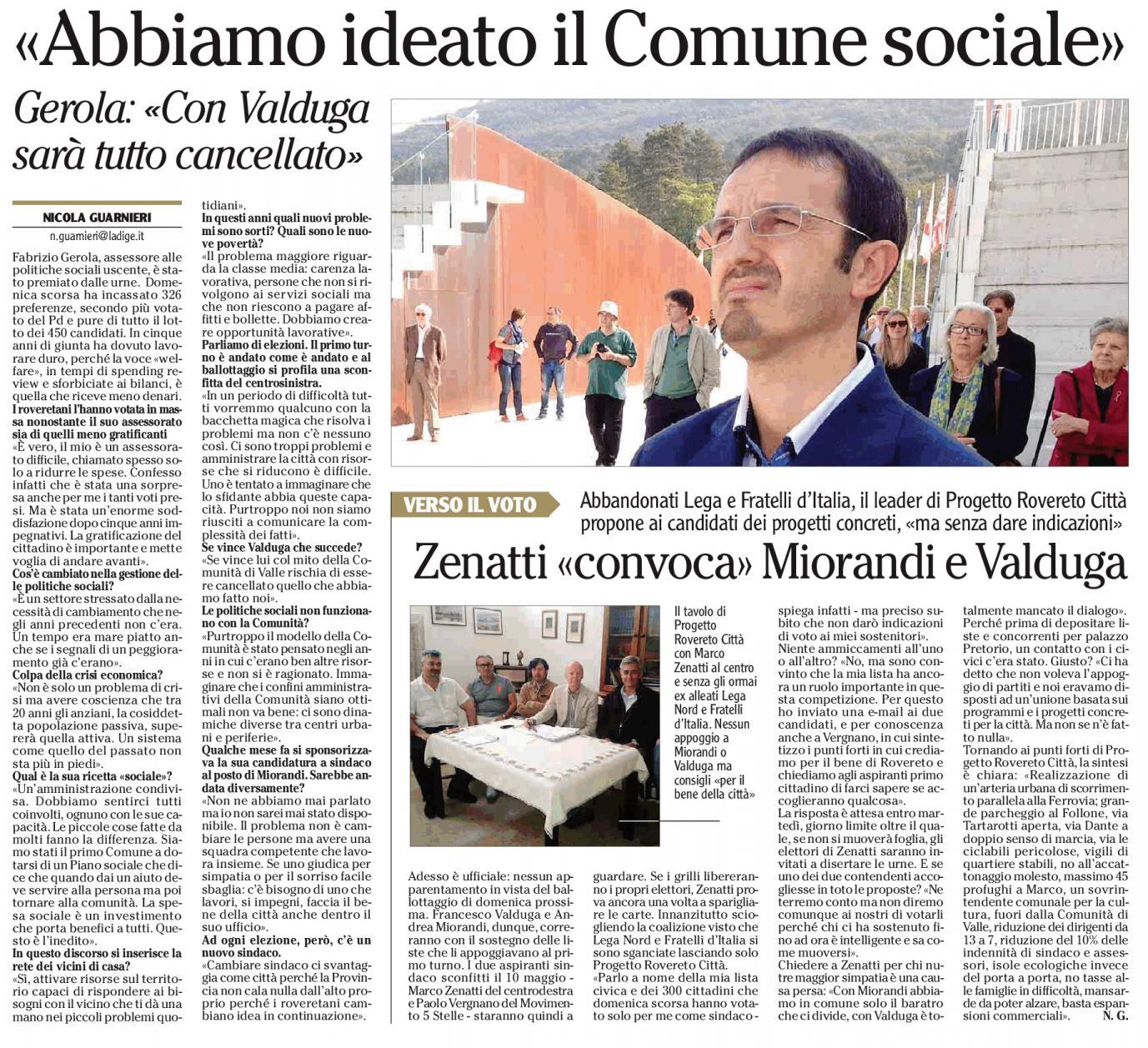 Adige_2015.05.17