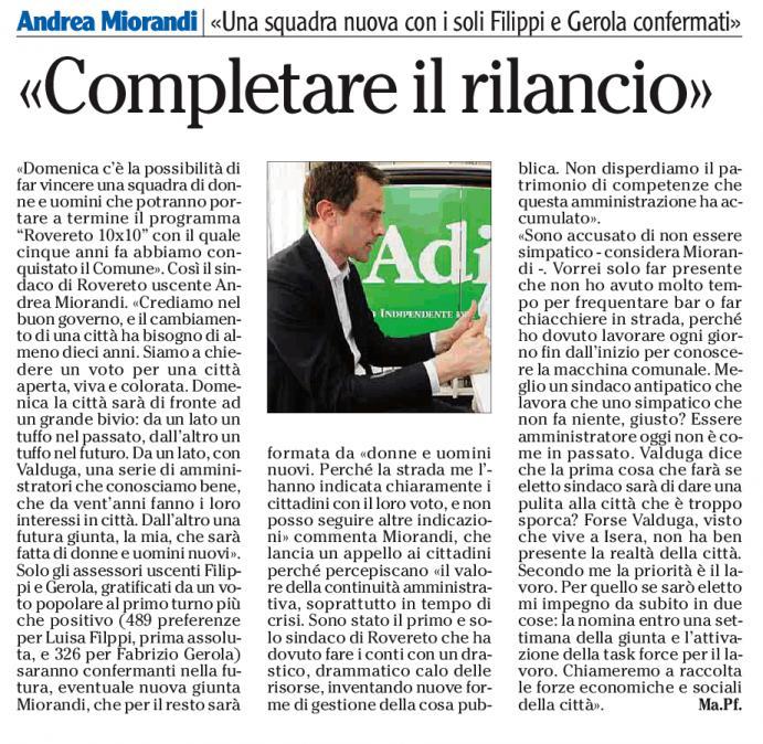 Adige_2015.05.23